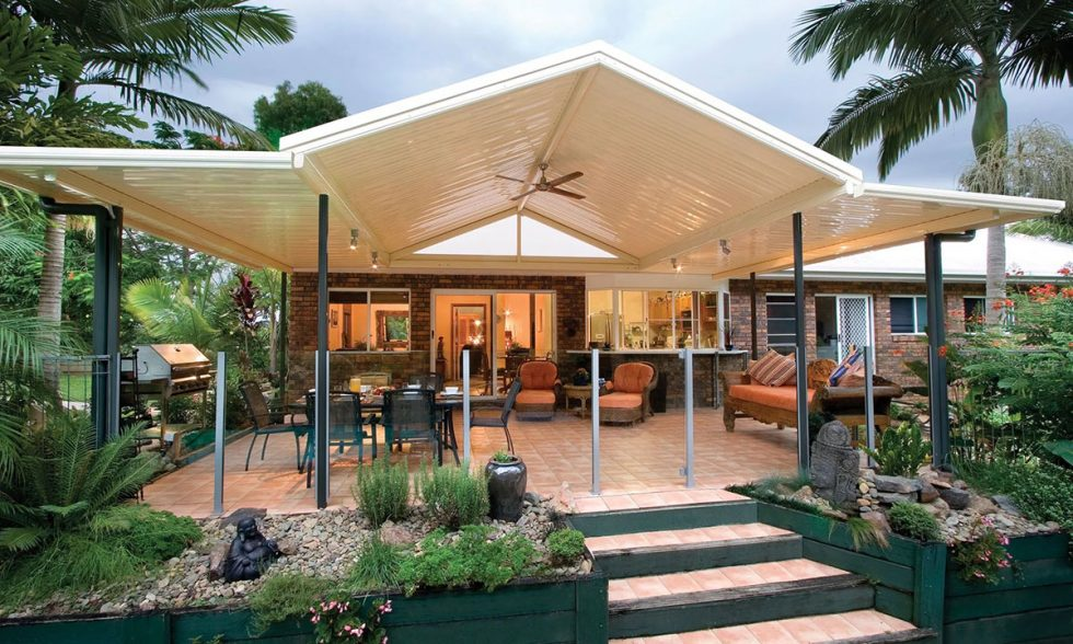 patios-verandah-carport-outback-gable-41